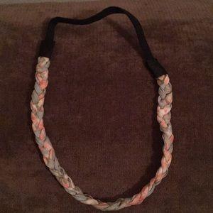 Other - A headband